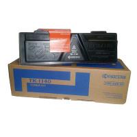 Заправка картриджа TK-1140 Kyocera Mita FS 1035 MFP, 1135, Ecosys M2035, M2535