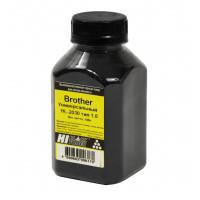 Тонер Универсальный для Brother HL-2030, Тип 1.0, Bk, 100 г, банка