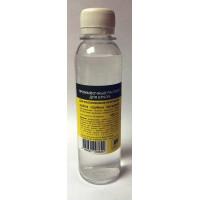 Промывочная жидкость Hi-Black  для струйных картриджей Epson ,180 мл.