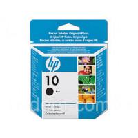 Картридж совместимый (Hi-Black) HP 10 (C4844A) Business Inkjet 1000 /1200