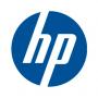 Купить тонер HP в Балашихе