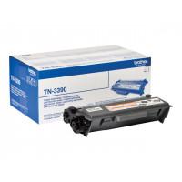 Заправка картриджа TN-3390