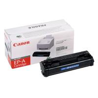 Заправка картриджа C3906A/EP-A