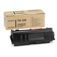 Картридж совместимый (Hi-Black) TK-120