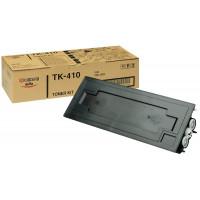 Картридж совместимый (Hi-Black) TK-410