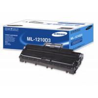Заправка картриджа ML-1210D3