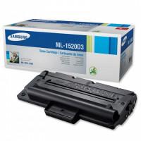 Заправка картриджа ML-1520D3