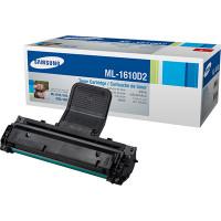 Заправка картриджа ML-1610D2