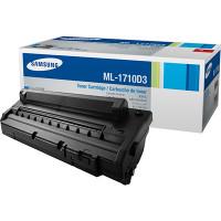 Заправка картриджа ML-1710D3