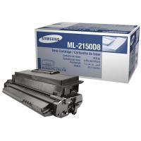 Заправка картриджа ML-2150D8