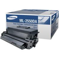 Заправка картриджа ML-2550DA