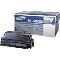 Заправка картриджа ML-6060D6