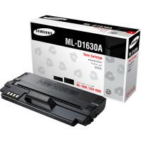 Заправка картриджа ML-D1630A