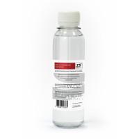 Масло силиконовое фьюзерное T&S для Kyocera 180 мл