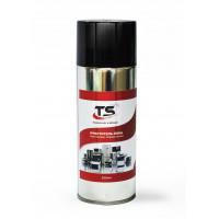 Очиститель-пена пластиковых поверхностей и корпусов T&S, 520 мл
