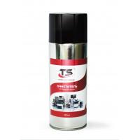 Средство для очистки оптических поверхностей (LCD, TFT-экранов, фото и видеотехники)  T&S, 520 мл