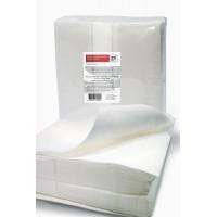 Салфетки T&S Soft мягкие универсальные, 30 см х 40 см, 50шт. в пачке