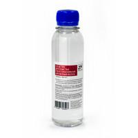 Средство для очистки магнитных (алюминиевых) валов T&S, 180 мл