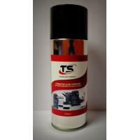 Средство для очистки фотобарабанов T&S, 520 мл