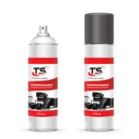 Изопропанол универсальный очиститель T&S, 210 мл